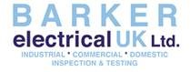 Barker Electrical